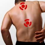 Crema Osteoren para el tratamiento del dolor de las articulaciones