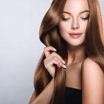 ViTeddy Revival Enjuague de Cabello Tratamiento y Acondicionador España, funciona, ingredientes, foro, comentarios, precio, donde comprar: ¡el acondicionador calmante y nutritivo para todo tipo de cabello, incluso para el cuero cabelludo más sensible!