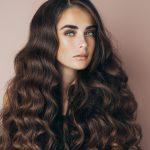 ViTeddy Serum-Spray Vital Para Cabello Suavidad y Brillo España, funciona, componentes, testimonios, precio, donde comprar: ¡dale el toque perfecto a tu cabello!