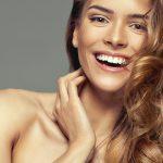 ViTeddy Shampoo Micelar Limpieza y Nutricion España, para qué sirve, instrucciones de uso, opiniones, precio, comprar: ¡la mejor opción para lograr una limpieza eficaz y no agresiva en el cabello!
